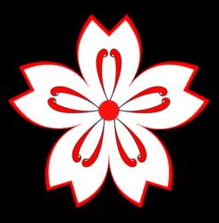 Sakura no Michi
